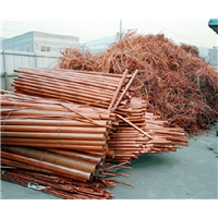 桂林废铜回收价格