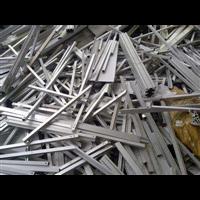 桂林废铝回收哪家好