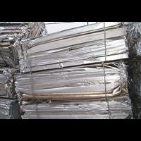 桂林废铝回收电话