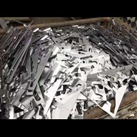 桂林废铝回收公司