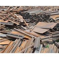 桂林废铁回收