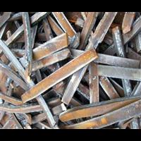 桂林废铁回收哪家好