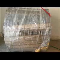 德阳4芯至144芯普通光缆回收旌阳剩余2.2钢绞线回收