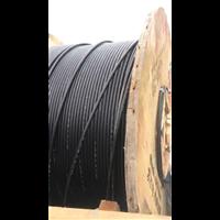 高价回收广元GPON板卡专业回收昭化光缆C++光模块