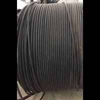 遂宁光缆回收,安居光缆专业上门回收铁丝钢绞线公司