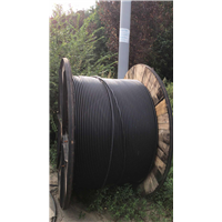南充光缆回收商长期高价收顺庆二手通信光缆回收网线价格