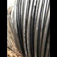 上门回收巴中光缆超五类网线回收通江光缆回收公司新报价
