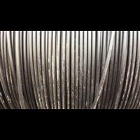 四川眉山库存光缆一般回收多少钱长期回收商家