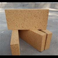 库尔勒高铝耐火砖