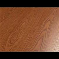 临沂实木多层板