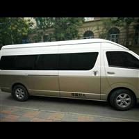 天津婚庆包车公司