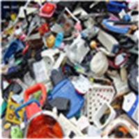 惠東塑料回收廠家