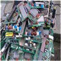 惠州線路板回收電話