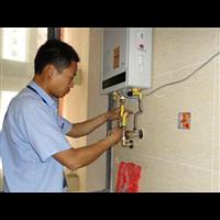 永康热水器维修