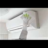 永康空调清洗