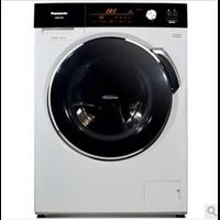 永康洗衣机维修