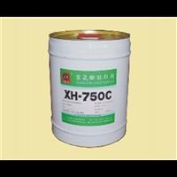 轻质砖粘合剂生产厂家