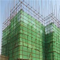 广州钢〓管架公司