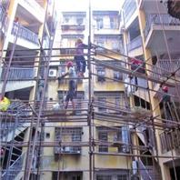 广州电梯架租凭多少钱