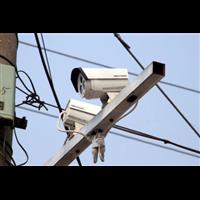 驻马店安防监控-安装网络监控必须注意的地方!