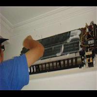 空调维修保养多少钱