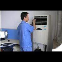 空调维修保养公司
