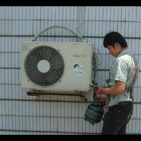 惠城区空调加氟公司