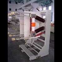 锦州锦开电器集团有限责任公司ZN12-40.5真空断路器