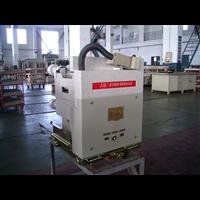 锦州锦开电器集团有限责任公司JCZR-18组合电器