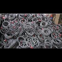 马鞍山废旧电缆回收