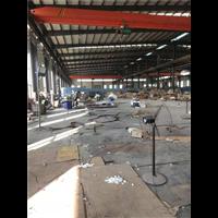 马鞍山废铁回收厂