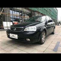 庆阳凯越汽车租赁