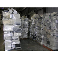 惠州打印机高价回收