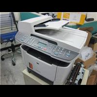 广州打印机回收