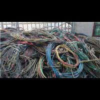 惠州電線電纜回收