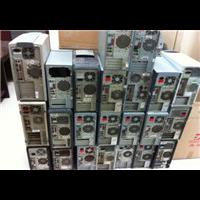 香港電源回收公司
