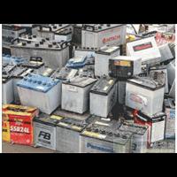 中山電源回收價