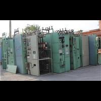 香港回收配電柜價格