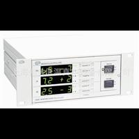 358502-B1B-T1 Micro-Ion Controller