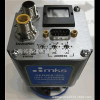 MKS Series 355 Hot Cathode Transducer