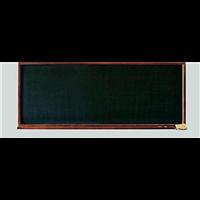 新疆沙雅教�W黑板�S家_磁性�G板�r格