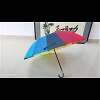 雨伞厂家设计