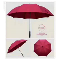 雨伞批发商_雨伞工厂