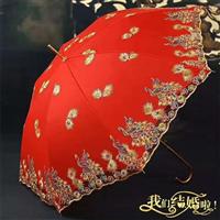 雨伞生产厂家