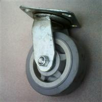 小吃车工业脚轮定制A夏津小吃车工业脚轮定制A工业脚轮定制加工