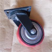 超重型工业脚轮A武进超重型工业脚轮A超重型工业脚轮销售