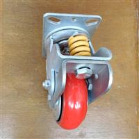 减震工业万向轮生产A明光减震工业万向轮生产A工业万向轮加工
