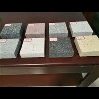 合肥pc仿石材厂家报价多少钱