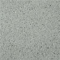 合肥pc仿石材加工生产厂家