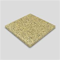 合肥pc仿石材销售中心